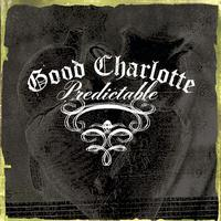 Good Charlotte - Predictable