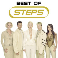 Steps - Best Of Steps