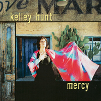 Kelley Hunt - Mercy