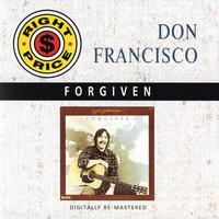 Don Francisco - Forgiven