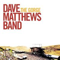 DAVE MATTHEWS BAND - The Gorge