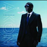 Akon - Freedom (Int'l Version 2 [Explicit])