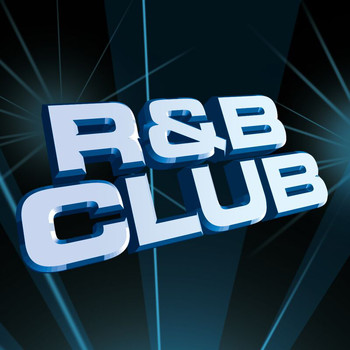 Various Artists - R&B Club