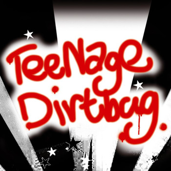 Various Artists - Teenage dirtbag
