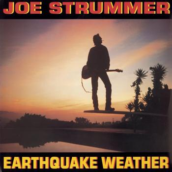 Joe Strummer - Earthquake Weather