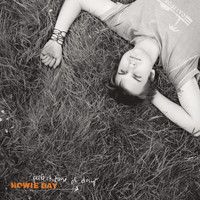 Howie Day - Perfect Time of Day (Album Version)