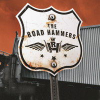 The Road Hammers - The Road Hammers