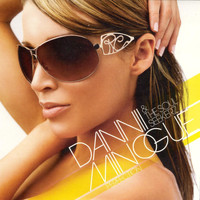 Danni Minogue - Perfection