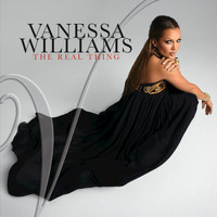 Vanessa Williams - The Real Thing