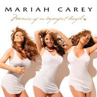 Mariah Carey - Memoirs of an imperfect Angel (International Version)
