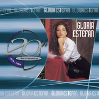 Gloria Estefan - 20th Anniversary