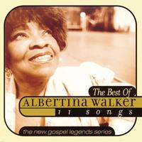 Albertina Walker - Best of Albertina Walker