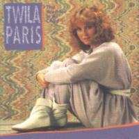 Twila Paris - Warrior is a Child