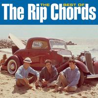 The Rip Chords - The Best Of The Rip Chords
