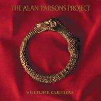The Alan Parsons Project - Vulture Culture (Expanded Edition)