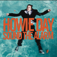 Howie Day - Sound The Alarm