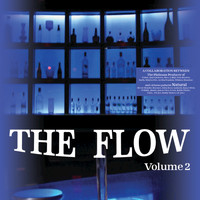 Various Artists - The Flow Vol. 2