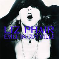Liz Phair - Exile In Guyville (Explicit)