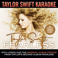 Taylor Swift - Fearless Karaoke