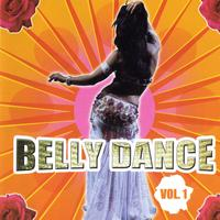 Arabic Belly Dance Group - Belly Dance Compilation Volume 1