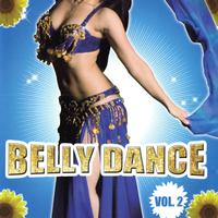 Arabic Belly Dance Group - Belly Dance Compilation Volume 2