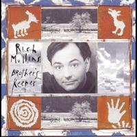 Rich Mullins - Brother's Keeper