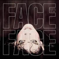Face To Face - Face To Face + bonus tracks