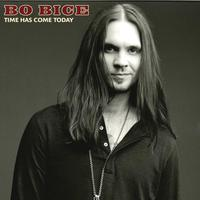 Bo Bice - Time Has Come Today