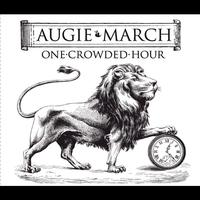 Augie March - One Crowded Hour