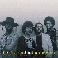 Return To Forever - This Is Jazz #12