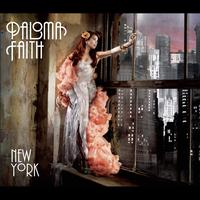 Paloma Faith - New York (Radio Edit)