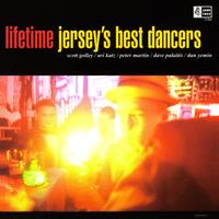 Lifetime - Jersey's Best Dancers (Explicit)