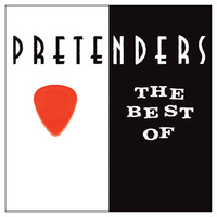 Pretenders - The Best Of The Pretenders (Digital Version) (US Version)