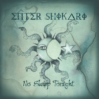 Enter Shikari - No Sleep Tonight (D2C DMD Rout Remix)