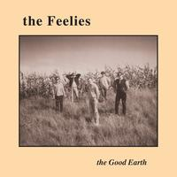 The Feelies - The Good Earth