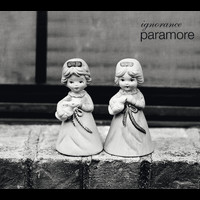 Paramore - Ignorance (International)