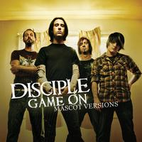 Disciple - Game On (Patriots Version)
