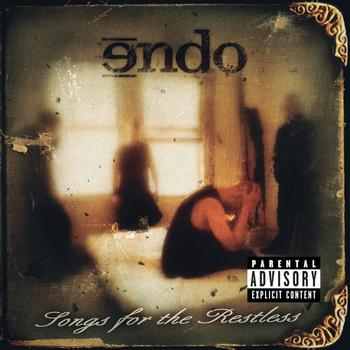 Endo - Songs For The Restless (Explicit)