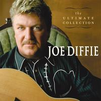 Joe Diffie - The Ultimate Hits
