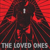 The Loved Ones - The Loved Ones