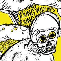 Young Widows - Settle Down City (Explicit)