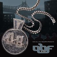 QB Finest - Nas & Ill Will Records Presents Queensbridge the album