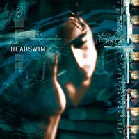 Headswim - Despite Yourself