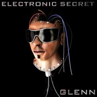 Glenn - Electronic Secret