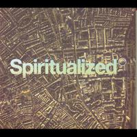 Spiritualized - Live At The Royal Albert Hall