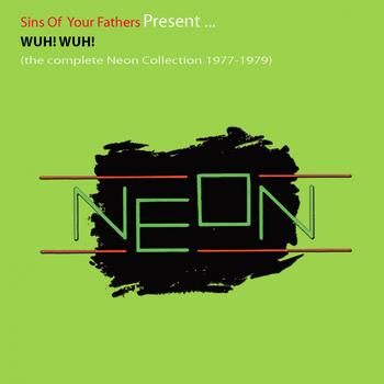 Neon - Wuh! Wuh!