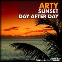 Arty - Sunset / Day After Day