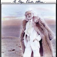 Edgar Winter - The Edgar Winter Album