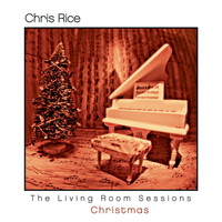 Chris Rice - The Living Room Sessions - Christmas