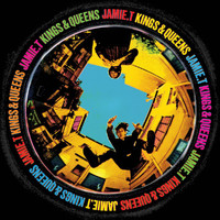Jamie T - Kings & Queens (Explicit)